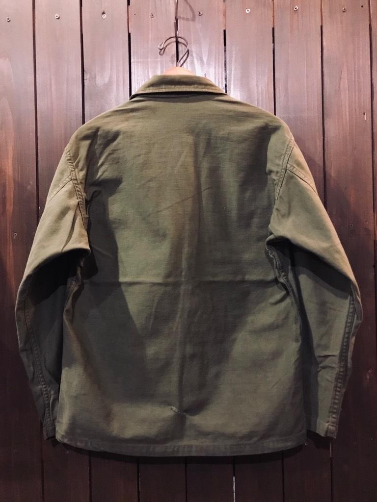 マグネッツ神戸店 2/12(水)Vintage入荷! #5 US.Army Item Part1!_c0078587_17310153.jpg