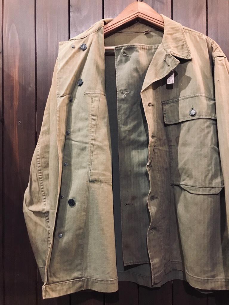 マグネッツ神戸店 2/12(水)Vintage入荷! #5 US.Army Item Part1!_c0078587_17315805.jpg