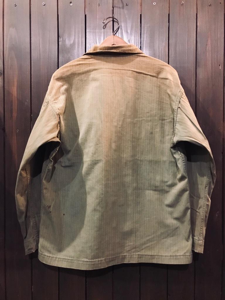 マグネッツ神戸店 2/12(水)Vintage入荷! #5 US.Army Item Part1!_c0078587_17315810.jpg