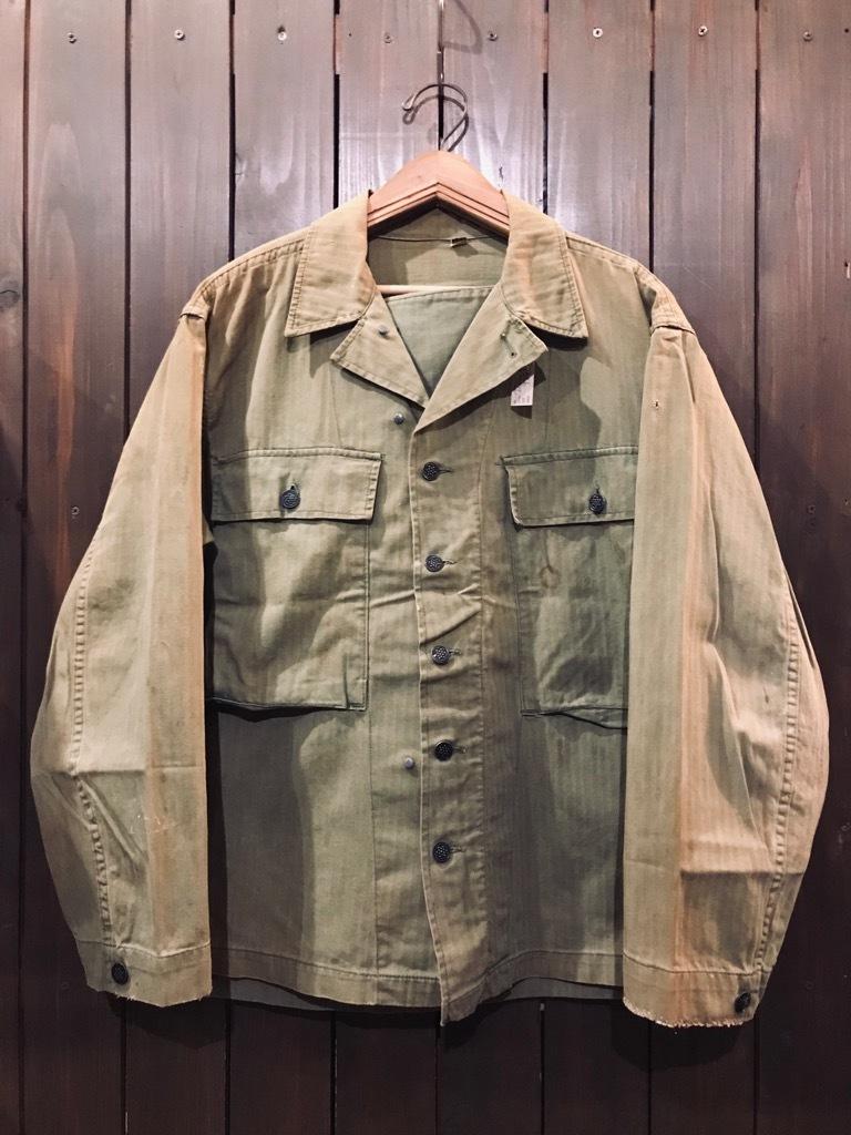 マグネッツ神戸店 2/12(水)Vintage入荷! #5 US.Army Item Part1!_c0078587_17315924.jpg