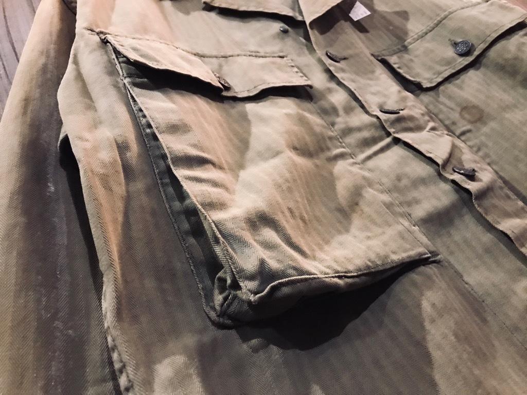 マグネッツ神戸店 2/12(水)Vintage入荷! #5 US.Army Item Part1!_c0078587_17321813.jpg