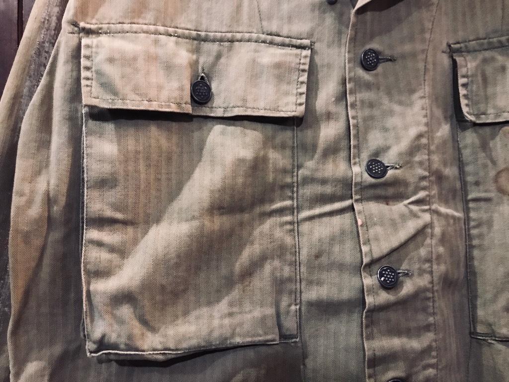 マグネッツ神戸店 2/12(水)Vintage入荷! #5 US.Army Item Part1!_c0078587_17321935.jpg