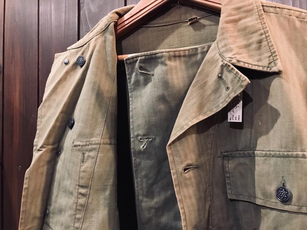 マグネッツ神戸店 2/12(水)Vintage入荷! #5 US.Army Item Part1!_c0078587_17324504.jpg