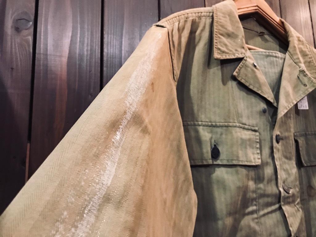 マグネッツ神戸店 2/12(水)Vintage入荷! #5 US.Army Item Part1!_c0078587_17330433.jpg