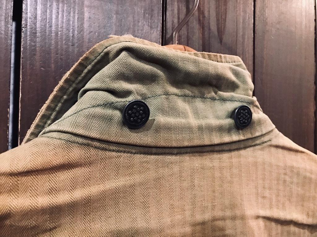 マグネッツ神戸店 2/12(水)Vintage入荷! #5 US.Army Item Part1!_c0078587_17330538.jpg