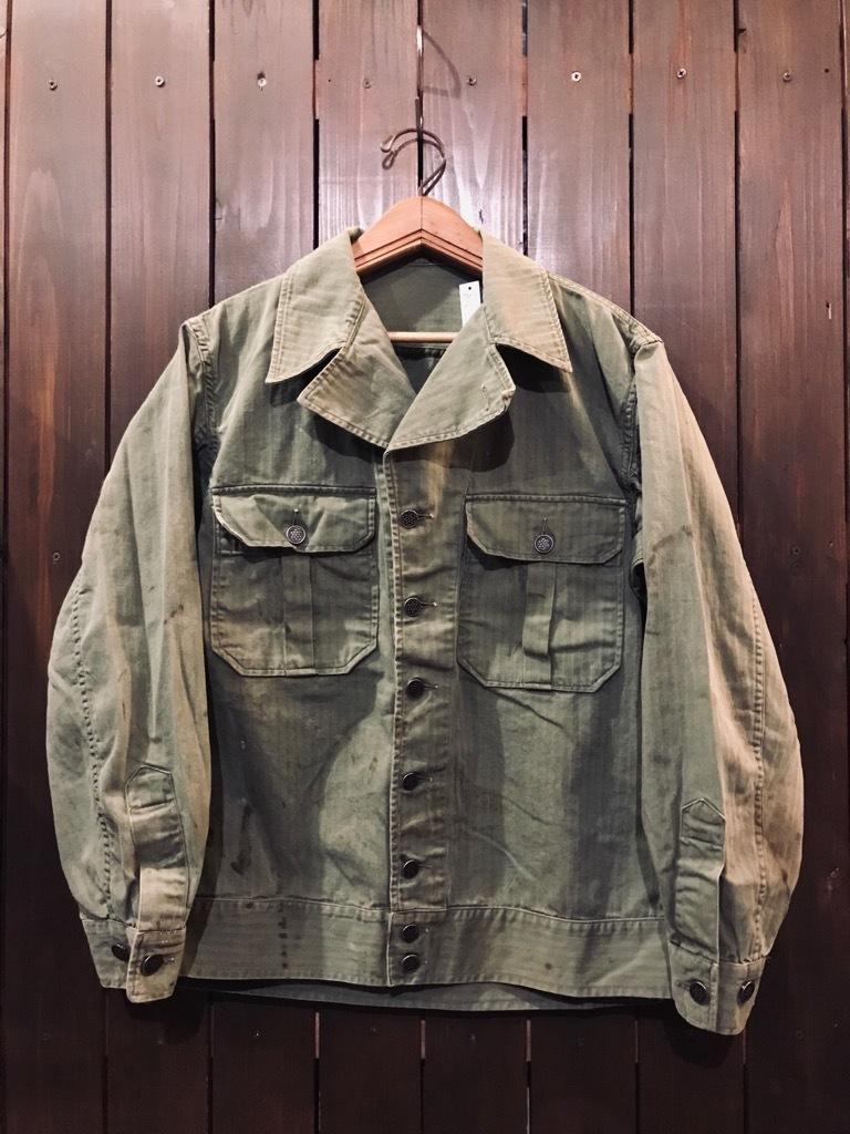マグネッツ神戸店 2/12(水)Vintage入荷! #5 US.Army Item Part1!_c0078587_17371831.jpg