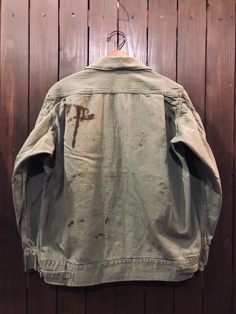 マグネッツ神戸店 2/12(水)Vintage入荷! #5 US.Army Item Part1!_c0078587_17371856.jpg
