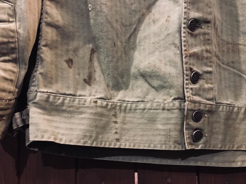 マグネッツ神戸店 2/12(水)Vintage入荷! #5 US.Army Item Part1!_c0078587_17375140.jpg