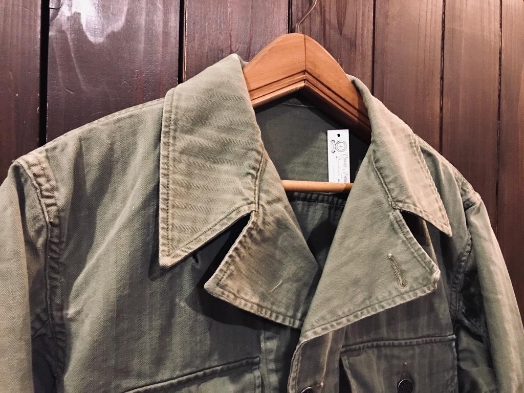 マグネッツ神戸店 2/12(水)Vintage入荷! #5 US.Army Item Part1!_c0078587_17391755.jpg