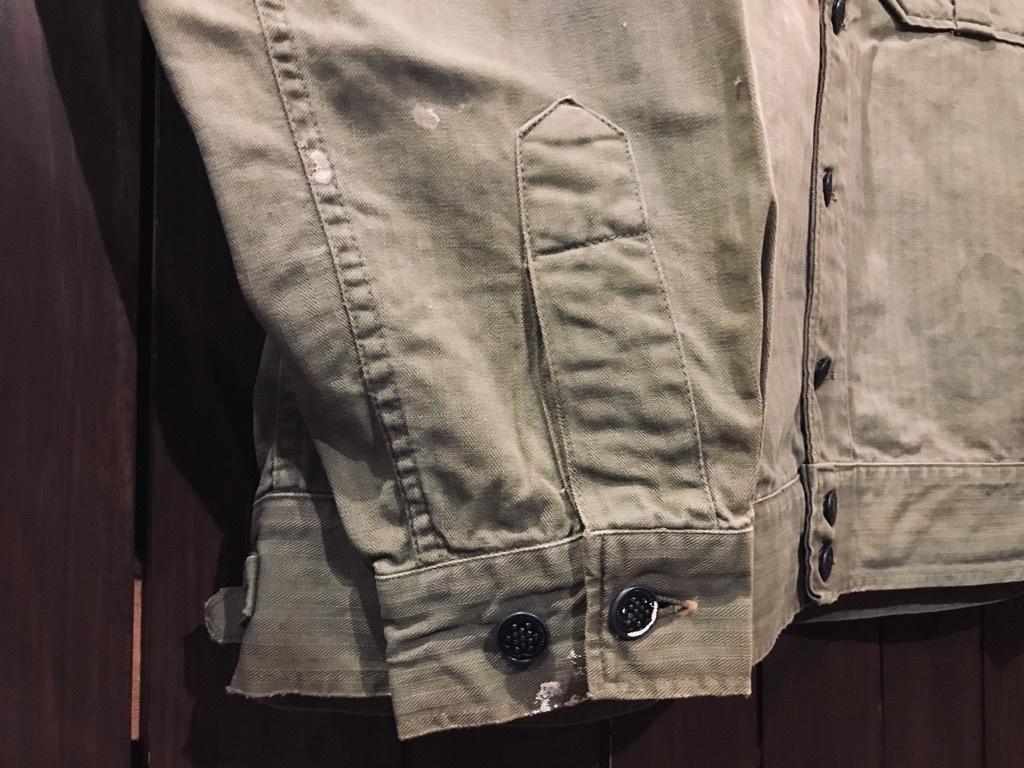 マグネッツ神戸店 2/12(水)Vintage入荷! #5 US.Army Item Part1!_c0078587_17400558.jpg