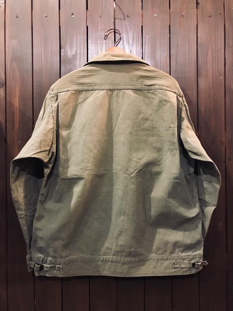 マグネッツ神戸店 2/12(水)Vintage入荷! #5 US.Army Item Part1!_c0078587_17400604.jpg