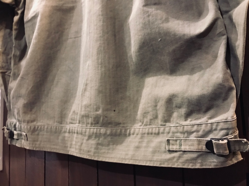 マグネッツ神戸店 2/12(水)Vintage入荷! #5 US.Army Item Part1!_c0078587_17400661.jpg