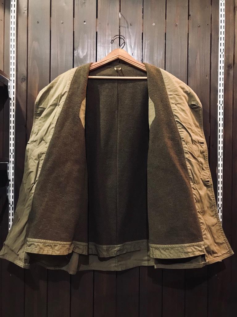 マグネッツ神戸店 2/12(水)Vintage入荷! #6 US.Army Item Part2!!!_c0078587_17420536.jpg