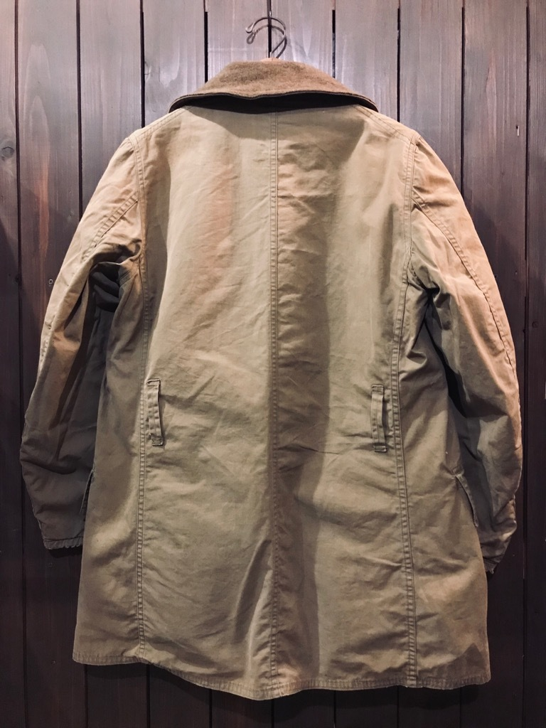 マグネッツ神戸店 2/12(水)Vintage入荷! #6 US.Army Item Part2!!!_c0078587_17420556.jpg