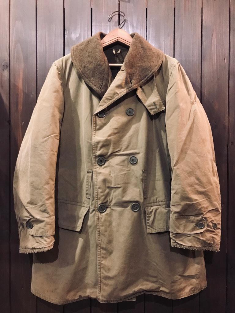 マグネッツ神戸店 2/12(水)Vintage入荷! #6 US.Army Item Part2!!!_c0078587_17420559.jpg