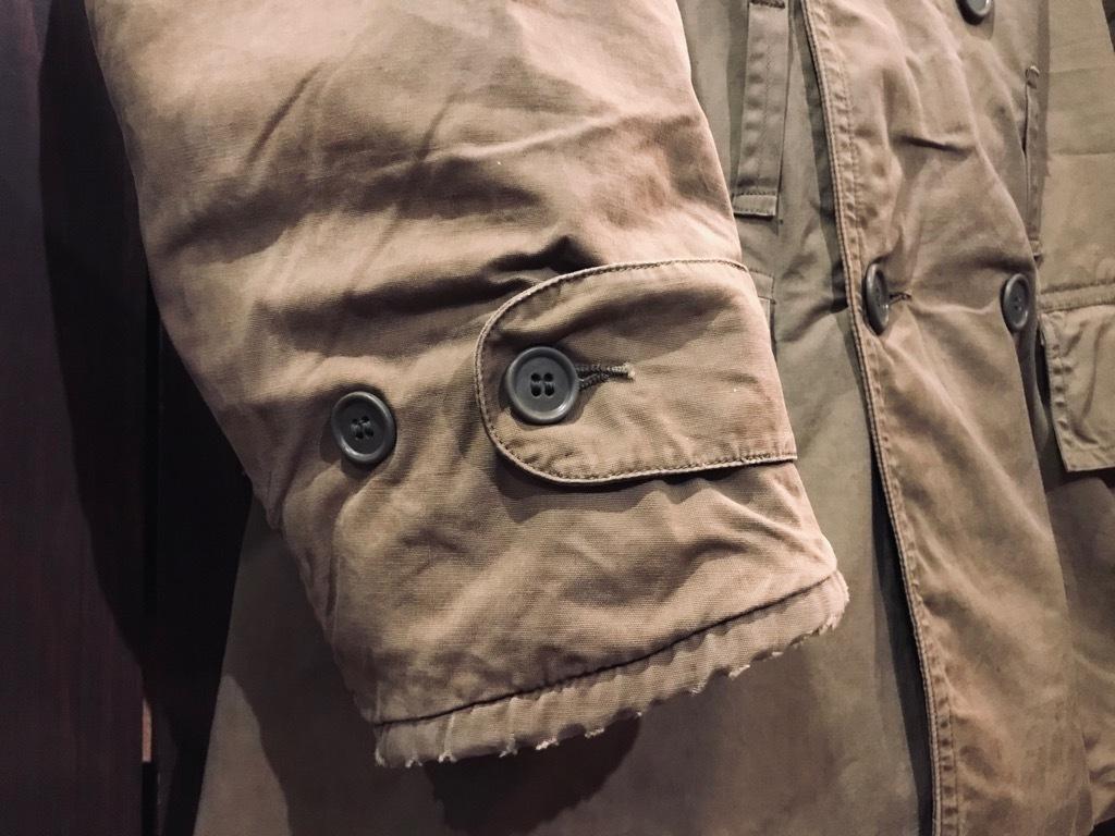 マグネッツ神戸店 2/12(水)Vintage入荷! #6 US.Army Item Part2!!!_c0078587_17434880.jpg
