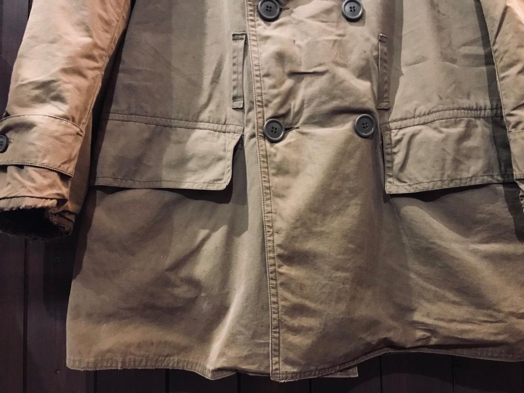 マグネッツ神戸店 2/12(水)Vintage入荷! #6 US.Army Item Part2!!!_c0078587_17434976.jpg