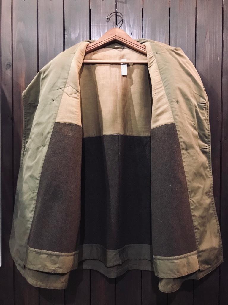 マグネッツ神戸店 2/12(水)Vintage入荷! #6 US.Army Item Part2!!!_c0078587_17441843.jpg
