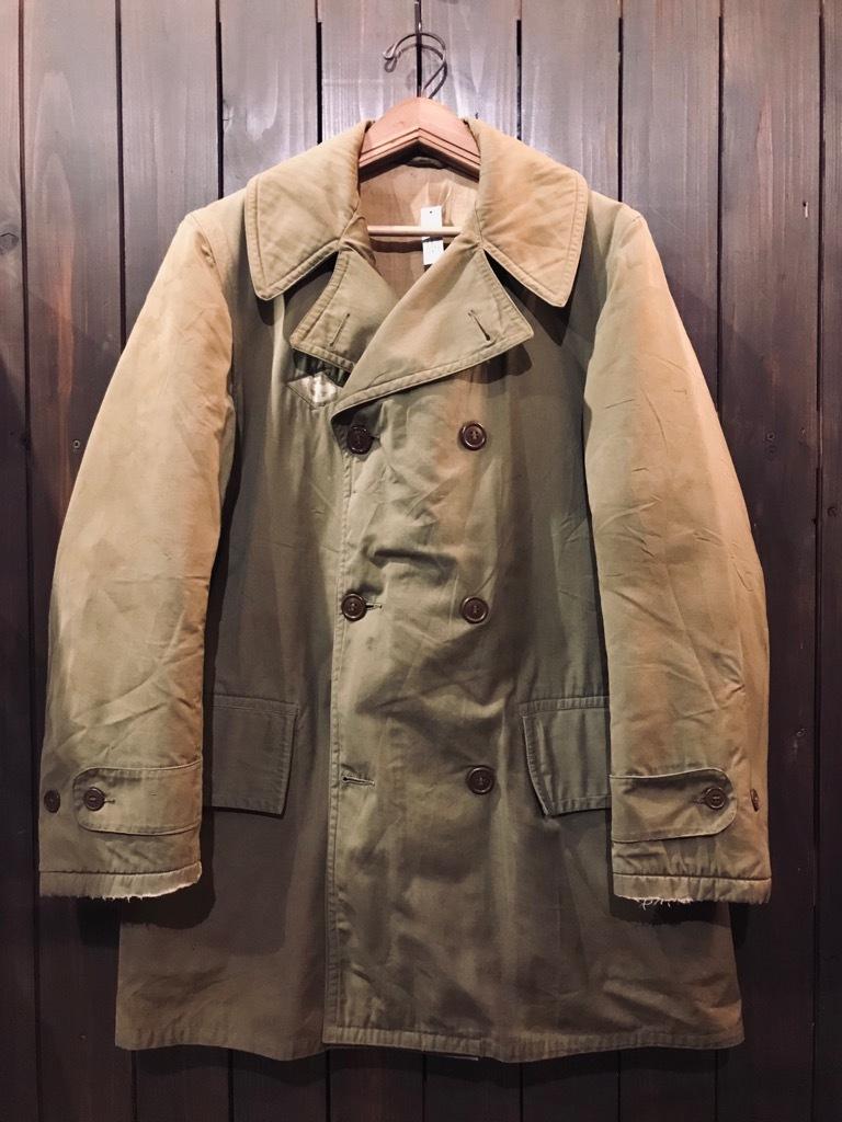 マグネッツ神戸店 2/12(水)Vintage入荷! #6 US.Army Item Part2!!!_c0078587_17443003.jpg
