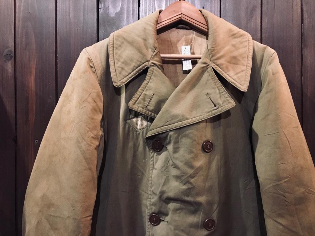マグネッツ神戸店 2/12(水)Vintage入荷! #6 US.Army Item Part2!!!_c0078587_17452584.jpg