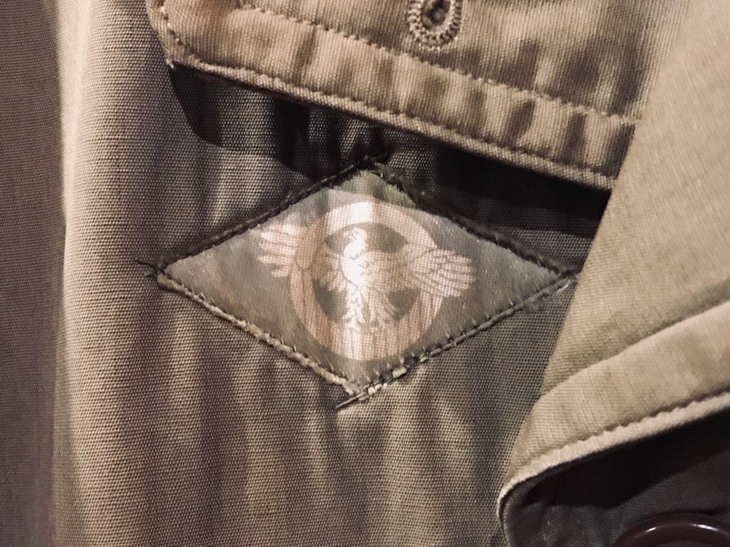 マグネッツ神戸店 2/12(水)Vintage入荷! #6 US.Army Item Part2!!!_c0078587_17462533.jpg
