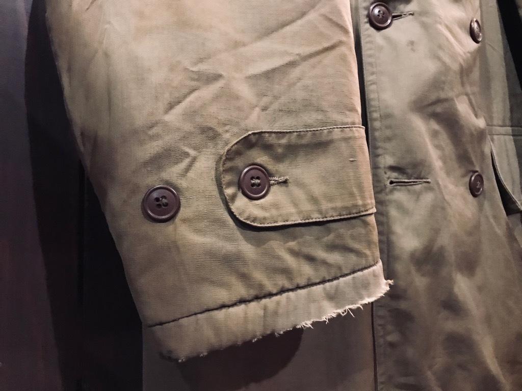 マグネッツ神戸店 2/12(水)Vintage入荷! #6 US.Army Item Part2!!!_c0078587_17462555.jpg