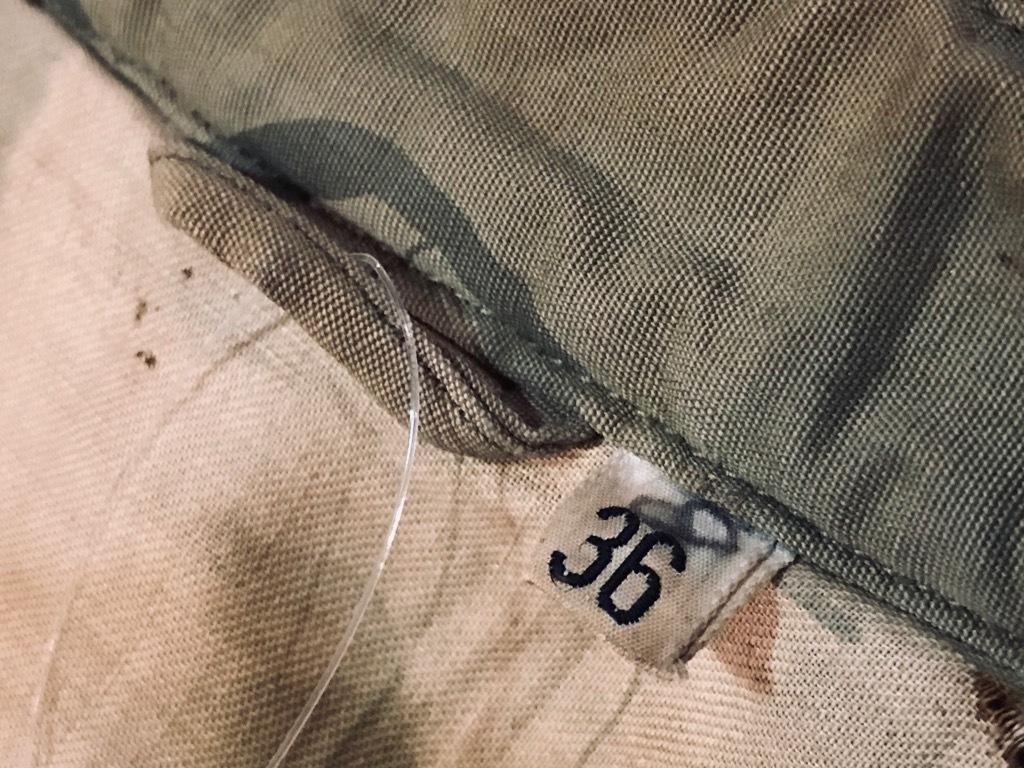 マグネッツ神戸店 2/12(水)Vintage入荷! #6 US.Army Item Part2!!!_c0078587_17462573.jpg