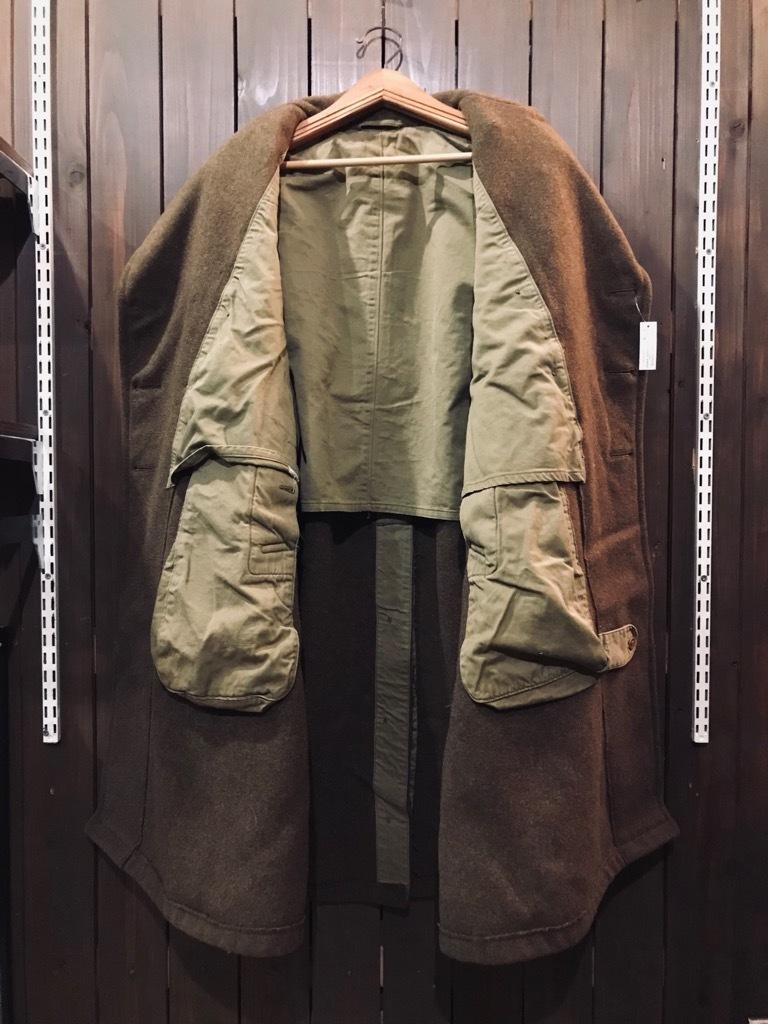 マグネッツ神戸店 2/12(水)Vintage入荷! #6 US.Army Item Part2!!!_c0078587_17470406.jpg