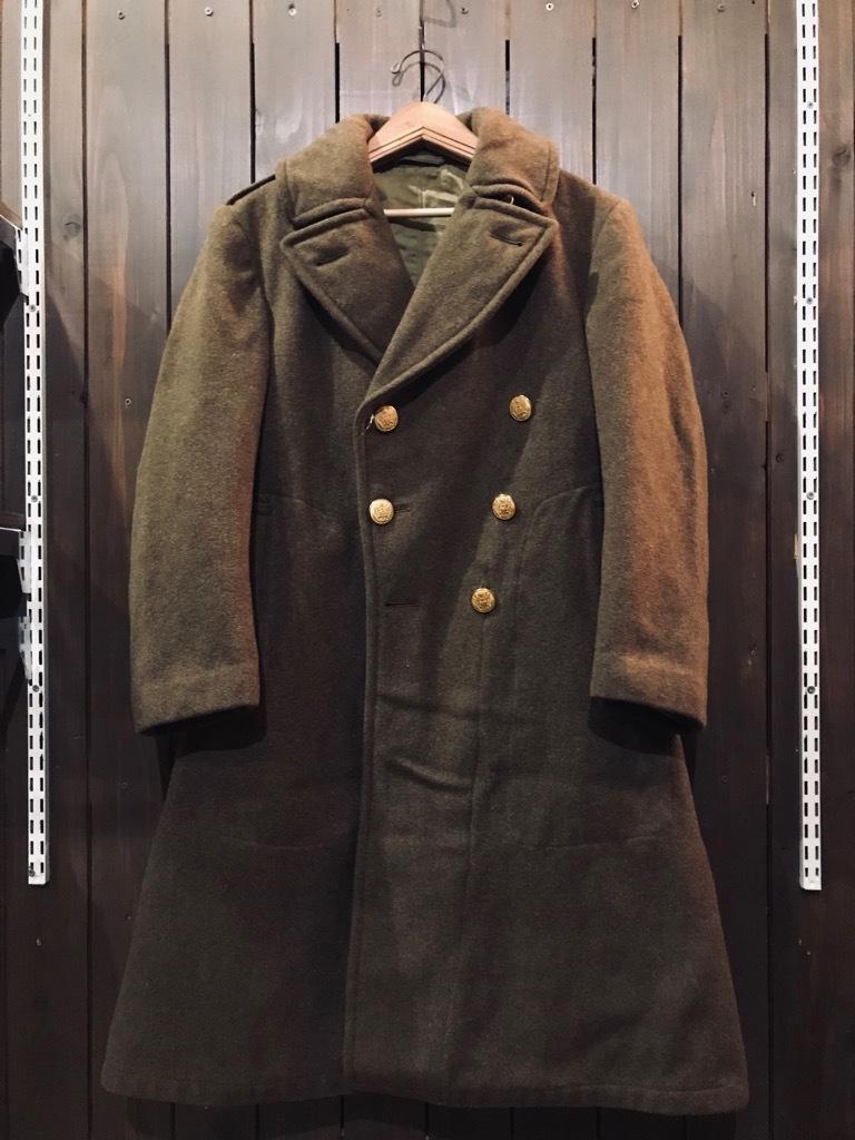 マグネッツ神戸店 2/12(水)Vintage入荷! #6 US.Army Item Part2!!!_c0078587_17470494.jpg