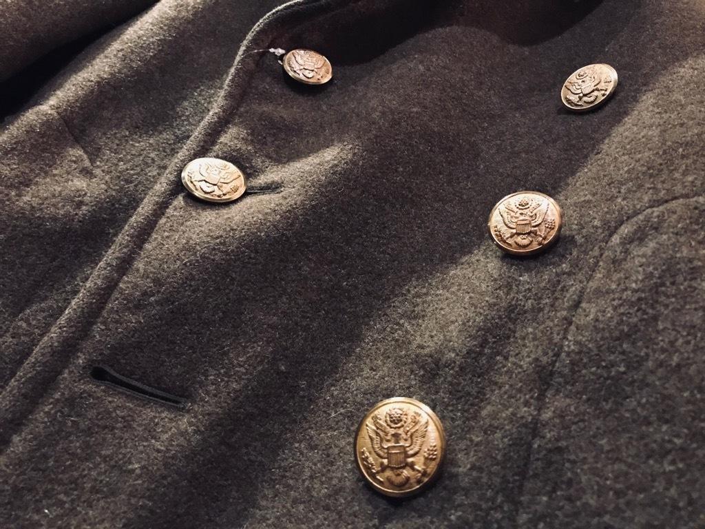 マグネッツ神戸店 2/12(水)Vintage入荷! #6 US.Army Item Part2!!!_c0078587_17472862.jpg