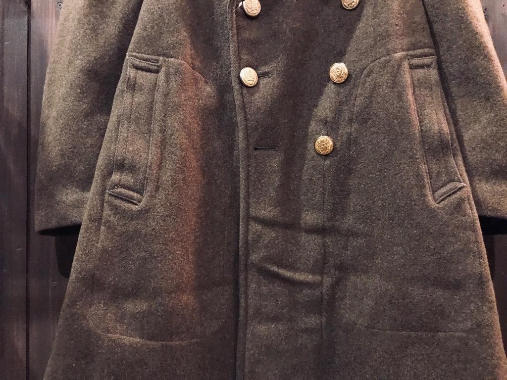 マグネッツ神戸店 2/12(水)Vintage入荷! #6 US.Army Item Part2!!!_c0078587_17485298.jpg