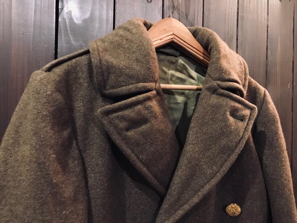 マグネッツ神戸店 2/12(水)Vintage入荷! #6 US.Army Item Part2!!!_c0078587_17485309.jpg
