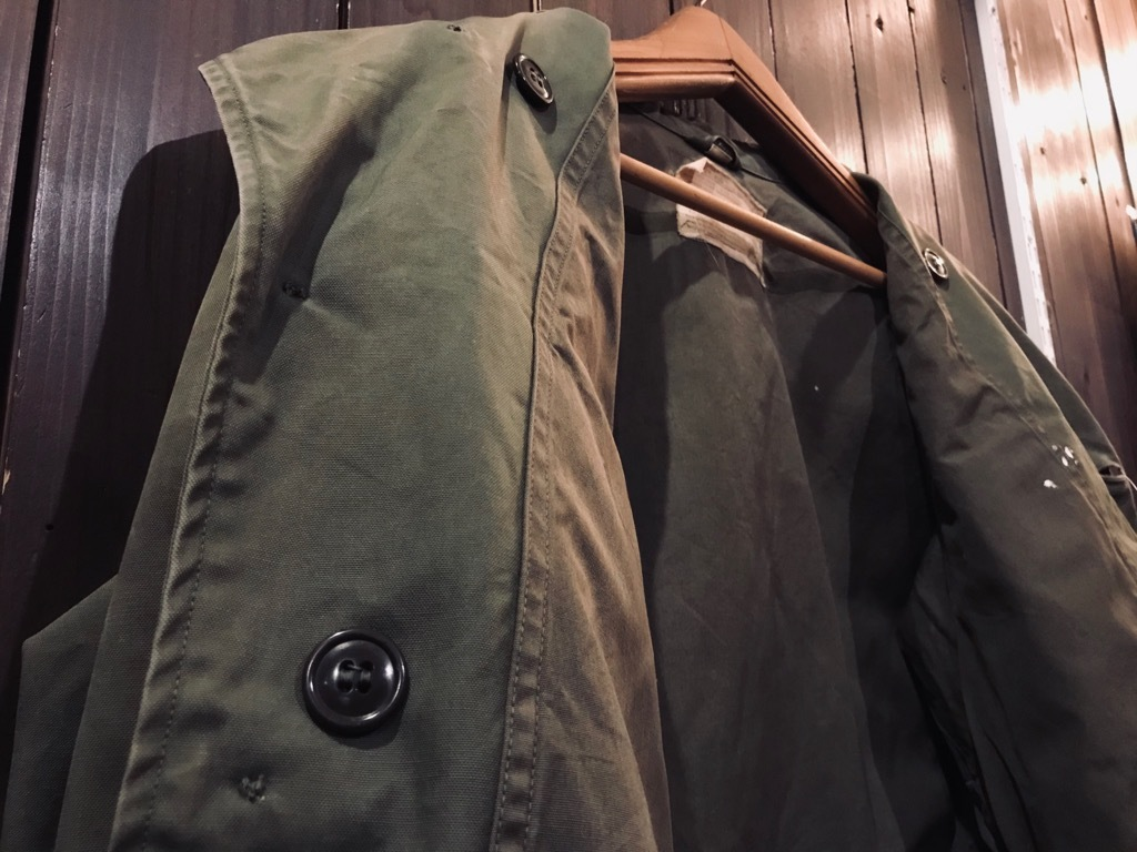 マグネッツ神戸店 2/12(水)Vintage入荷! #6 US.Army Item Part2!!!_c0078587_19161146.jpg