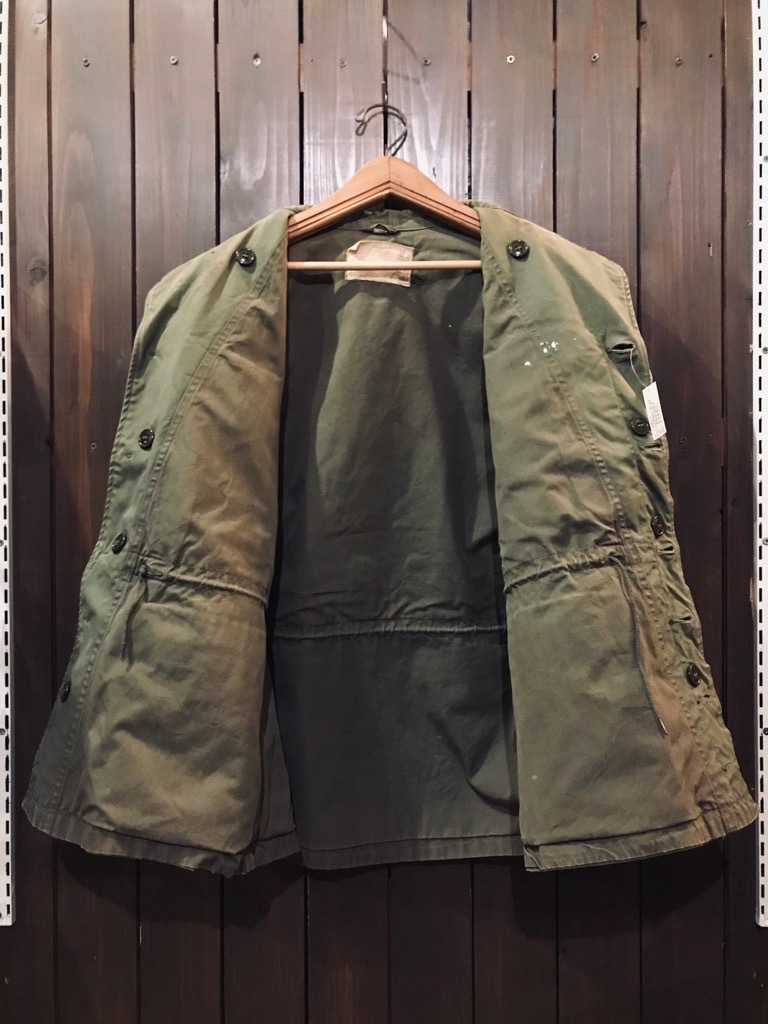 マグネッツ神戸店 2/12(水)Vintage入荷! #6 US.Army Item Part2!!!_c0078587_19161182.jpg