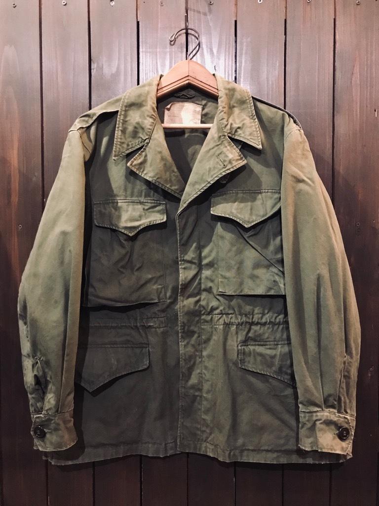 マグネッツ神戸店 2/12(水)Vintage入荷! #6 US.Army Item Part2!!!_c0078587_19161205.jpg