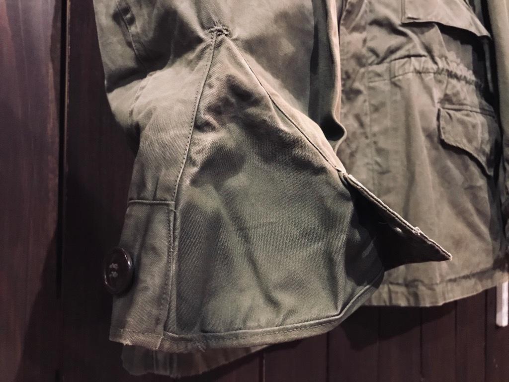マグネッツ神戸店 2/12(水)Vintage入荷! #6 US.Army Item Part2!!!_c0078587_19173558.jpg