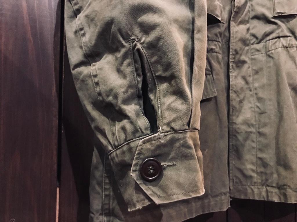マグネッツ神戸店 2/12(水)Vintage入荷! #6 US.Army Item Part2!!!_c0078587_19173646.jpg