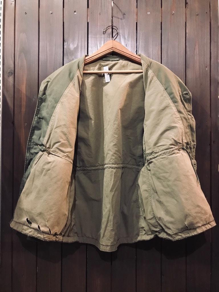 マグネッツ神戸店 2/12(水)Vintage入荷! #6 US.Army Item Part2!!!_c0078587_19193200.jpg