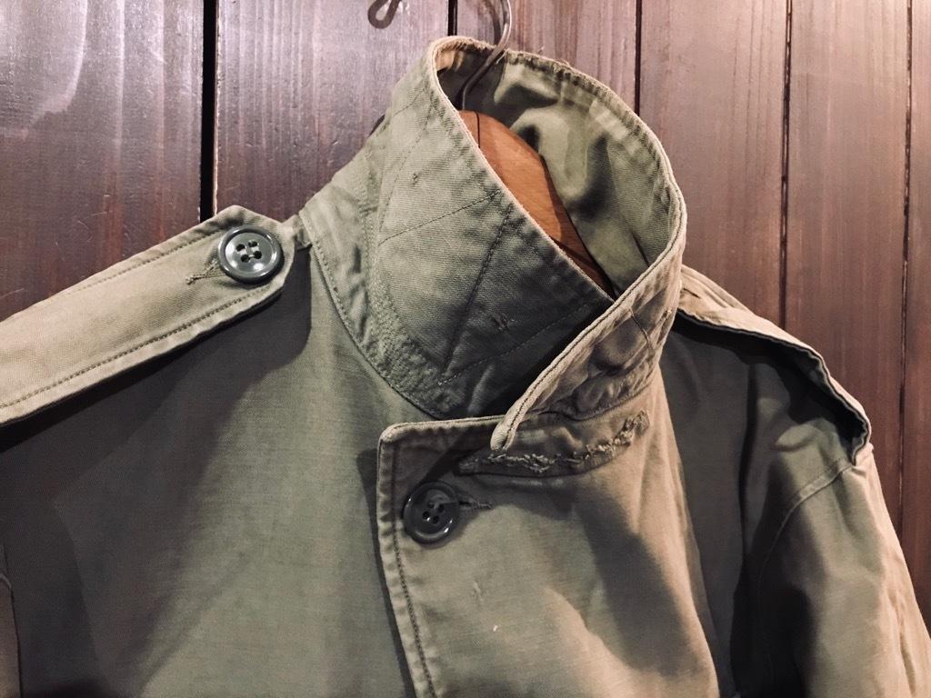 マグネッツ神戸店 2/12(水)Vintage入荷! #6 US.Army Item Part2!!!_c0078587_19193308.jpg