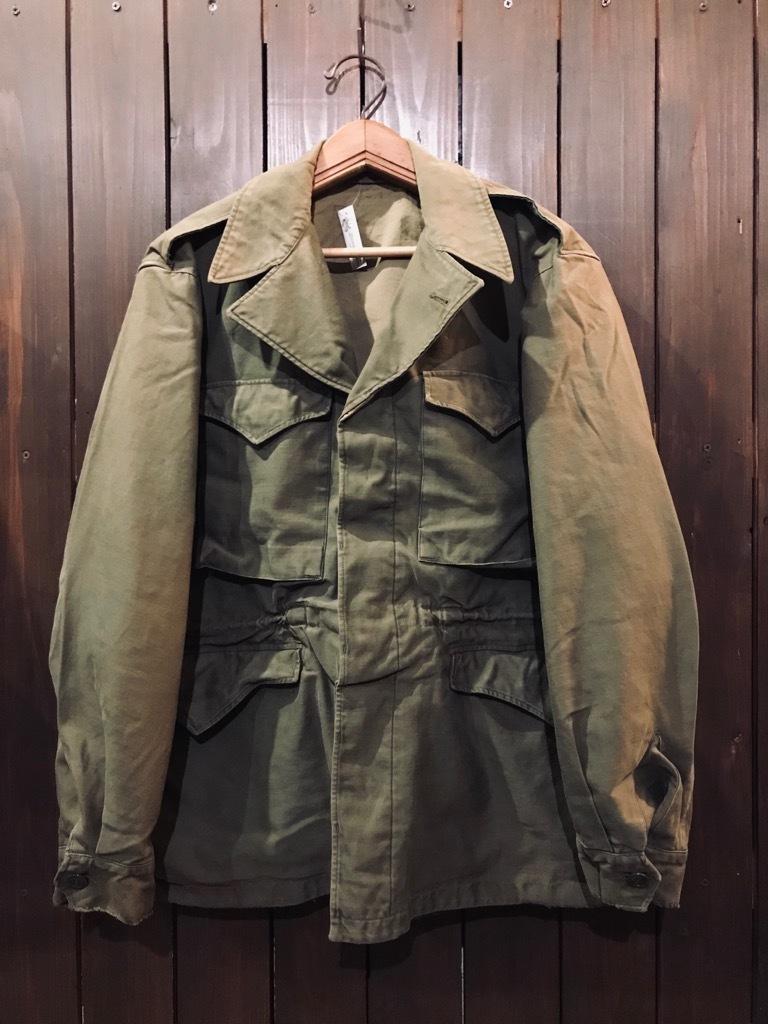 マグネッツ神戸店 2/12(水)Vintage入荷! #6 US.Army Item Part2!!!_c0078587_19193365.jpg