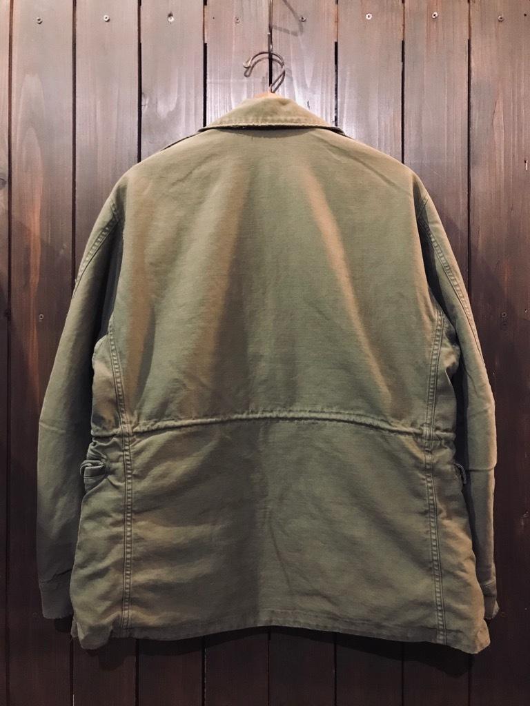マグネッツ神戸店 2/12(水)Vintage入荷! #6 US.Army Item Part2!!!_c0078587_19193376.jpg