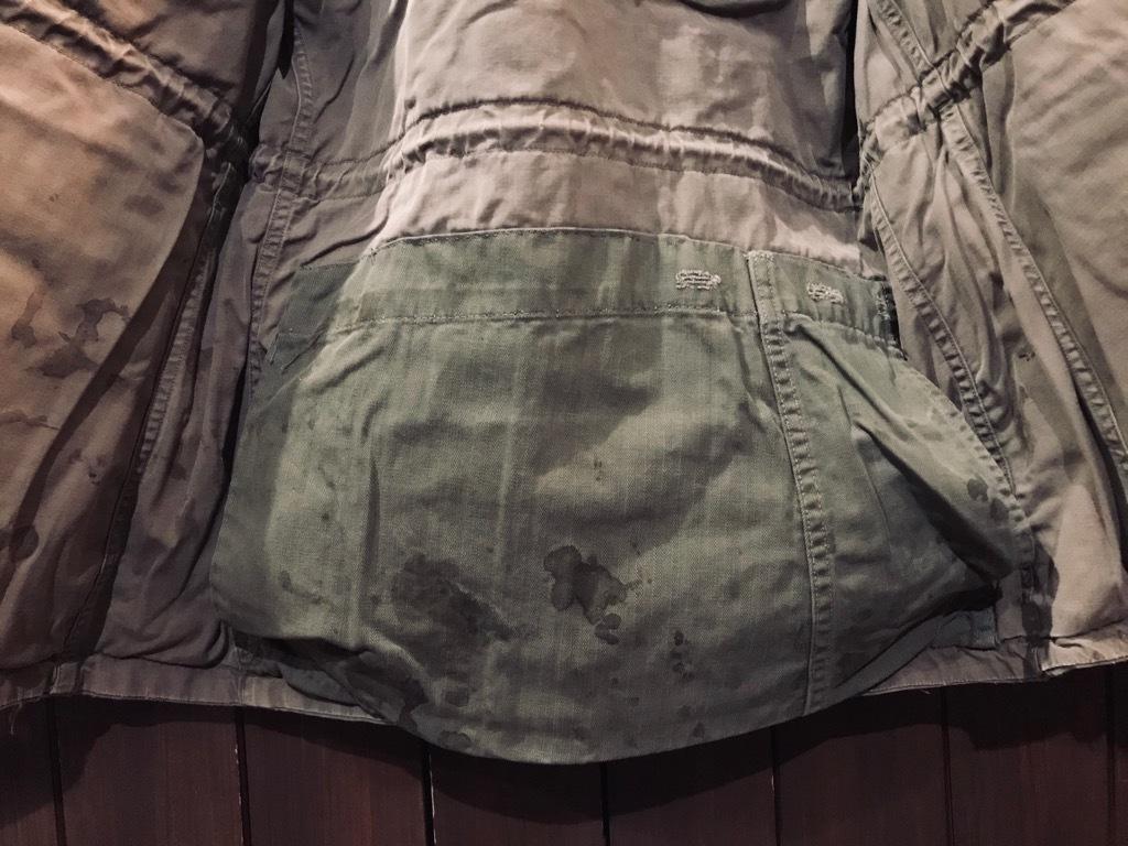 マグネッツ神戸店 2/12(水)Vintage入荷! #6 US.Army Item Part2!!!_c0078587_19210213.jpg