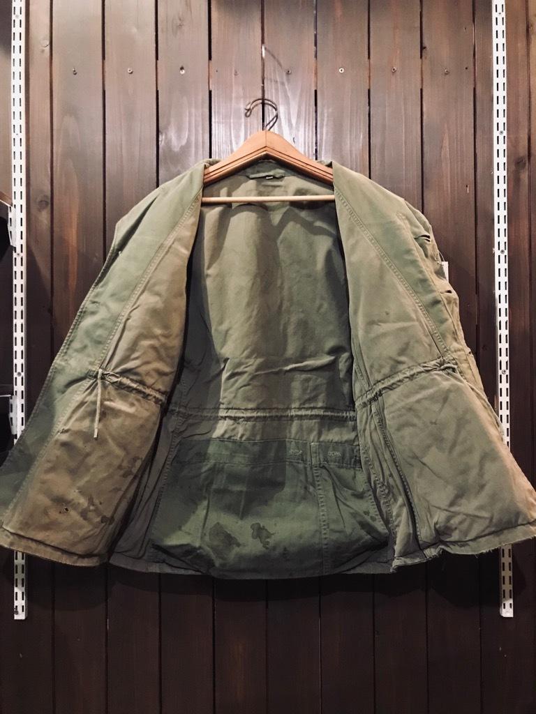 マグネッツ神戸店 2/12(水)Vintage入荷! #6 US.Army Item Part2!!!_c0078587_19210228.jpg