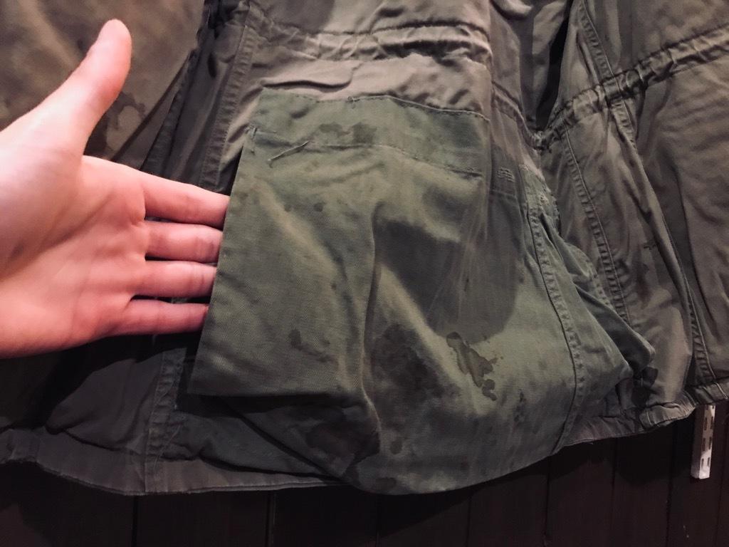 マグネッツ神戸店 2/12(水)Vintage入荷! #6 US.Army Item Part2!!!_c0078587_19210239.jpg