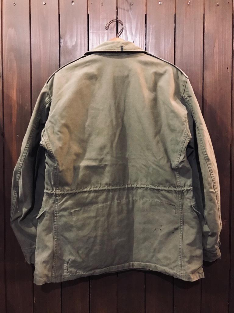 マグネッツ神戸店 2/12(水)Vintage入荷! #6 US.Army Item Part2!!!_c0078587_19210267.jpg