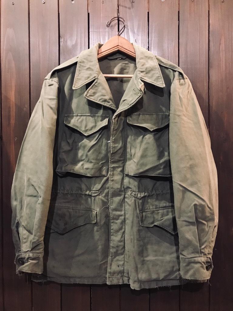 マグネッツ神戸店 2/12(水)Vintage入荷! #6 US.Army Item Part2!!!_c0078587_19210350.jpg