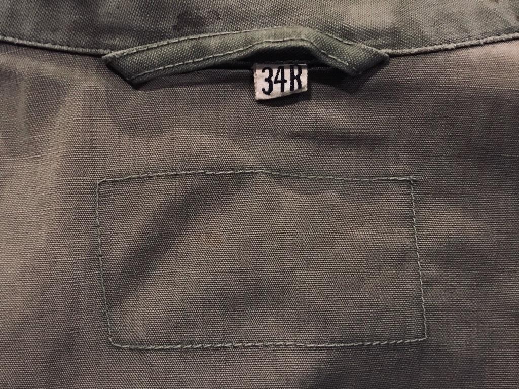 マグネッツ神戸店 2/12(水)Vintage入荷! #6 US.Army Item Part2!!!_c0078587_19210360.jpg