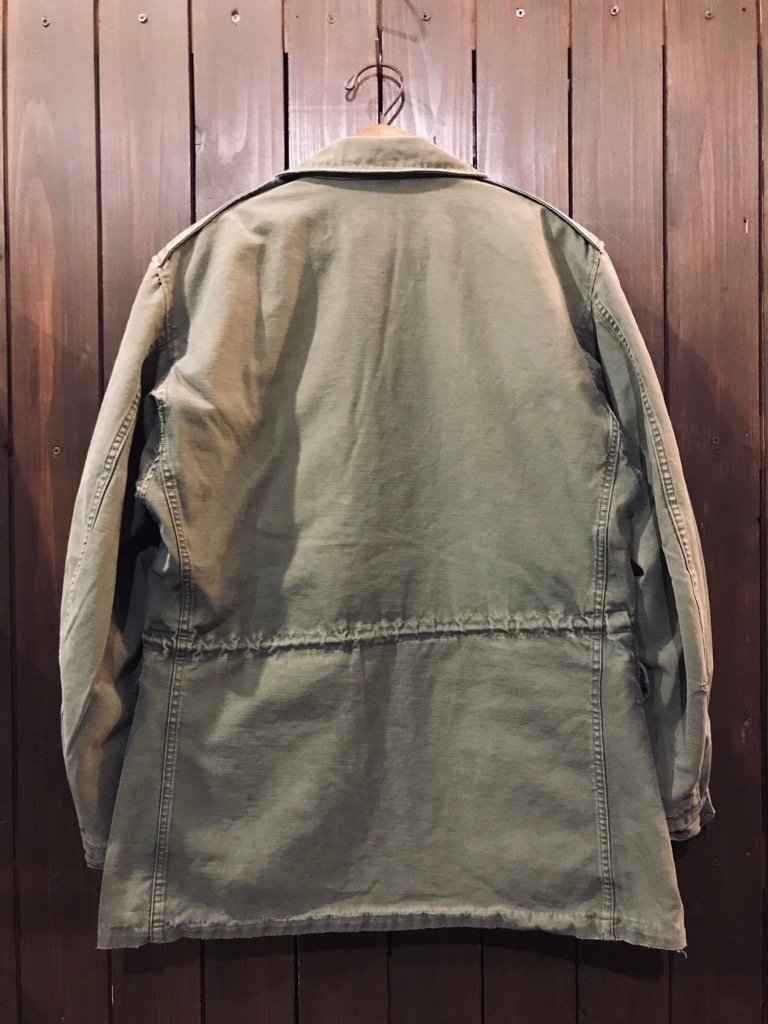 マグネッツ神戸店 2/12(水)Vintage入荷! #6 US.Army Item Part2!!!_c0078587_19250776.jpg