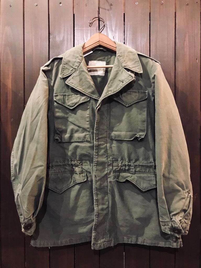 マグネッツ神戸店 2/12(水)Vintage入荷! #6 US.Army Item Part2!!!_c0078587_19250788.jpg
