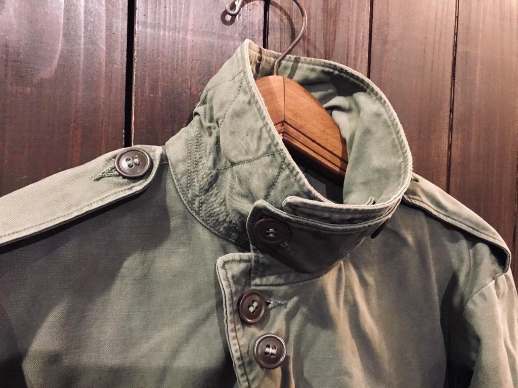 マグネッツ神戸店 2/12(水)Vintage入荷! #6 US.Army Item Part2!!!_c0078587_19273165.jpg